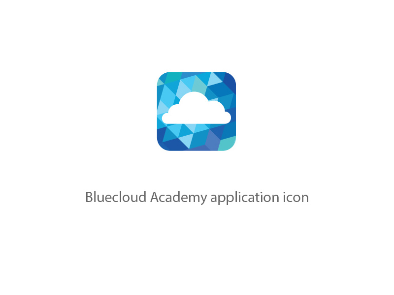 bluecloud-app-icon