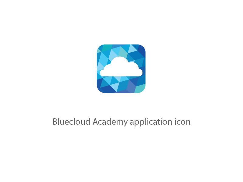 bluecloud-app-icon