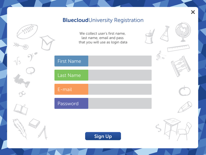 bluecloud-registration-scr2