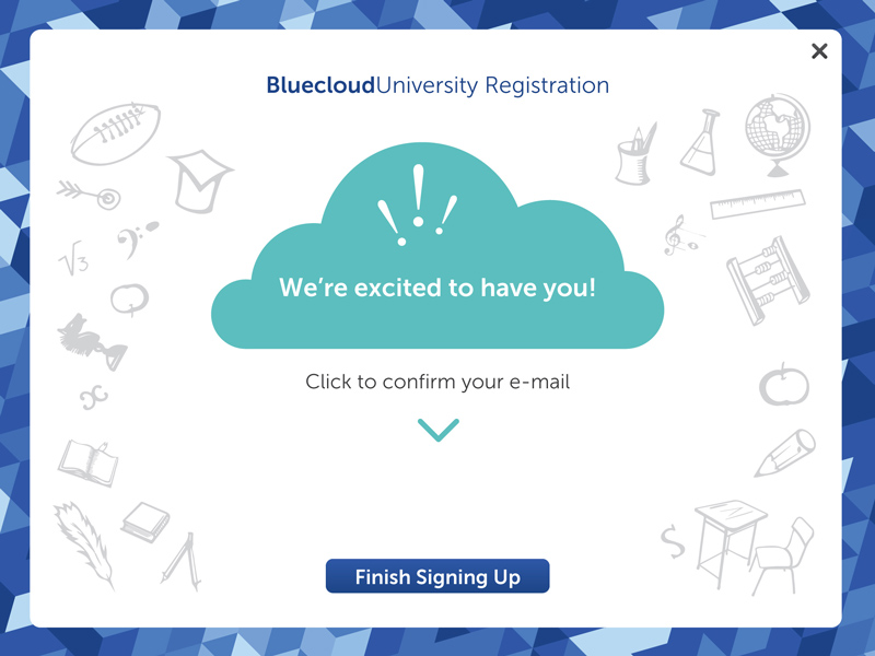 bluecloud-registration-scr3